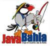 JavaBahia